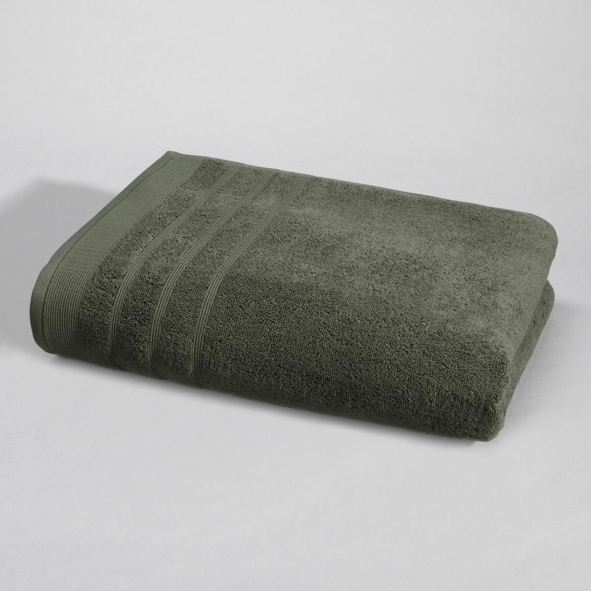 Полотенце банное 600 г/м?, Качество BestХарактеристики банного полотенца :Качество BEST.Махровая ткань 100 % хлопка.Машинная стирка при 60°.Размеры банного полотенца:70 x 140 см.<br><br>Цвет: бежевый,зеленый мох,розовая пудра,синий морской,фиолетовый,шафран