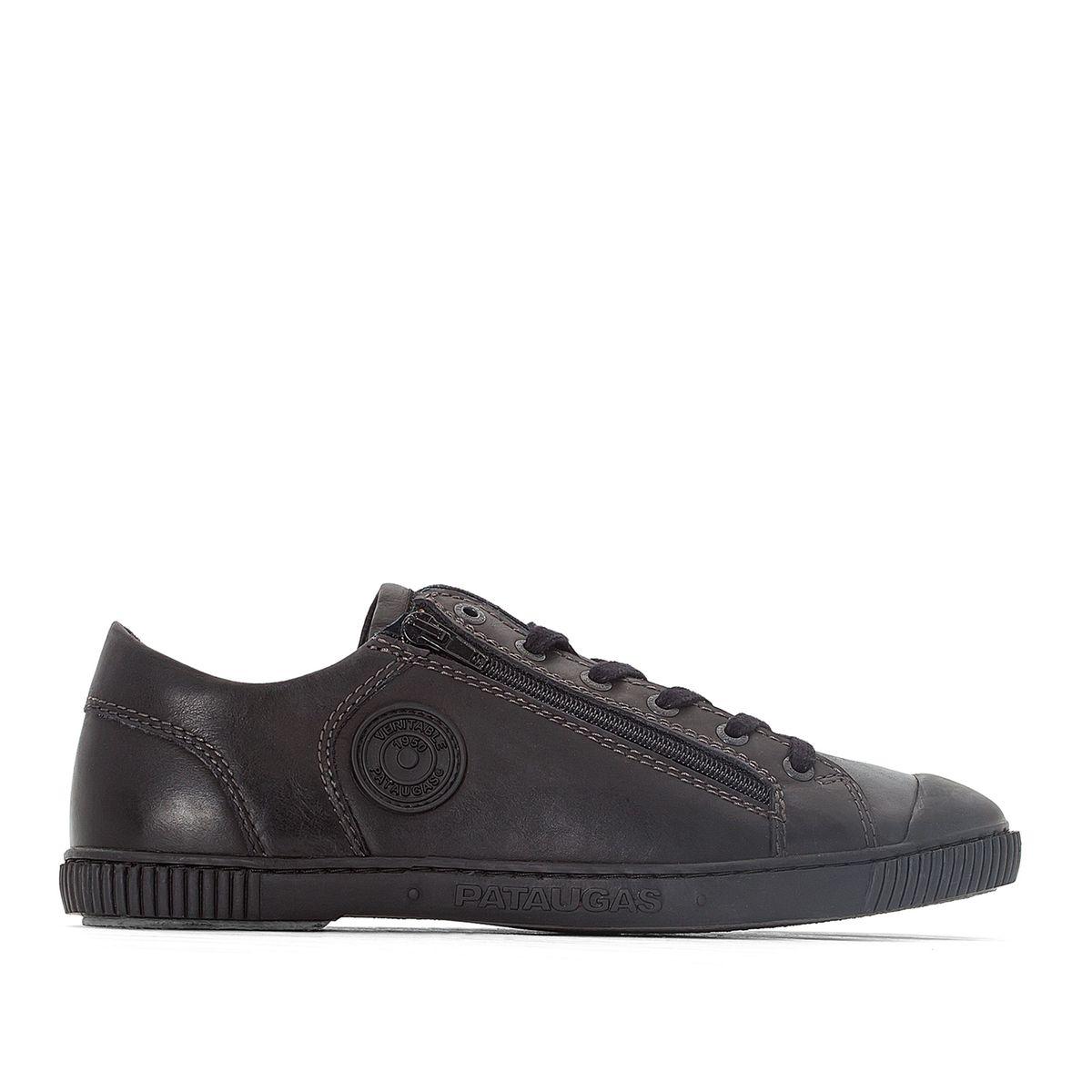 1791 Chaussures Nike En Ligne Air Purity Femme Tea Xwtyqw amp; Presto 4IwXE1nq