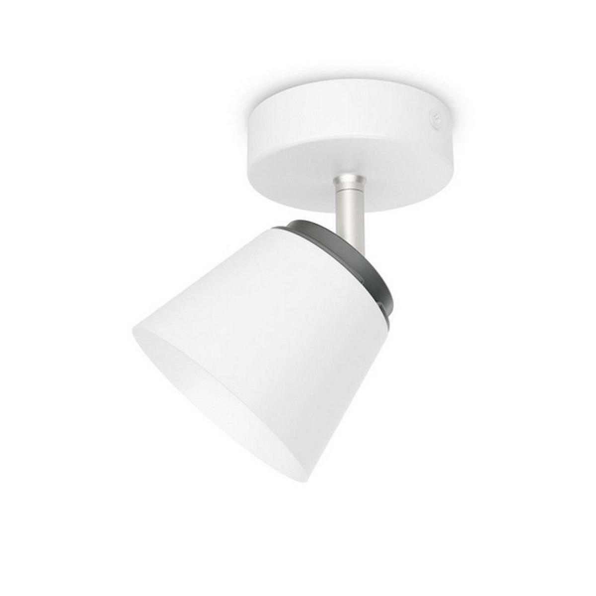 Spot décoration Dender LED H13 cm