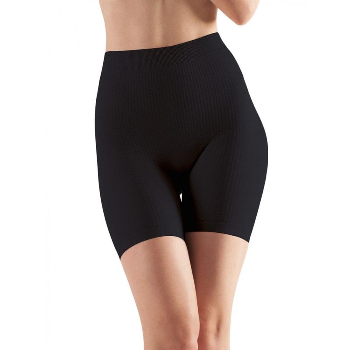 Panty Stop Cellulite Noir