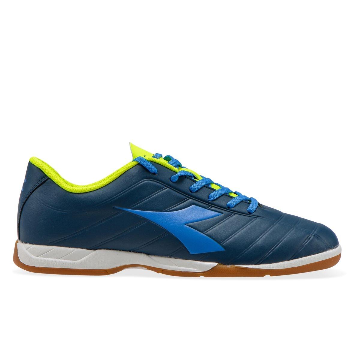 Chaussure de football PICHICHI