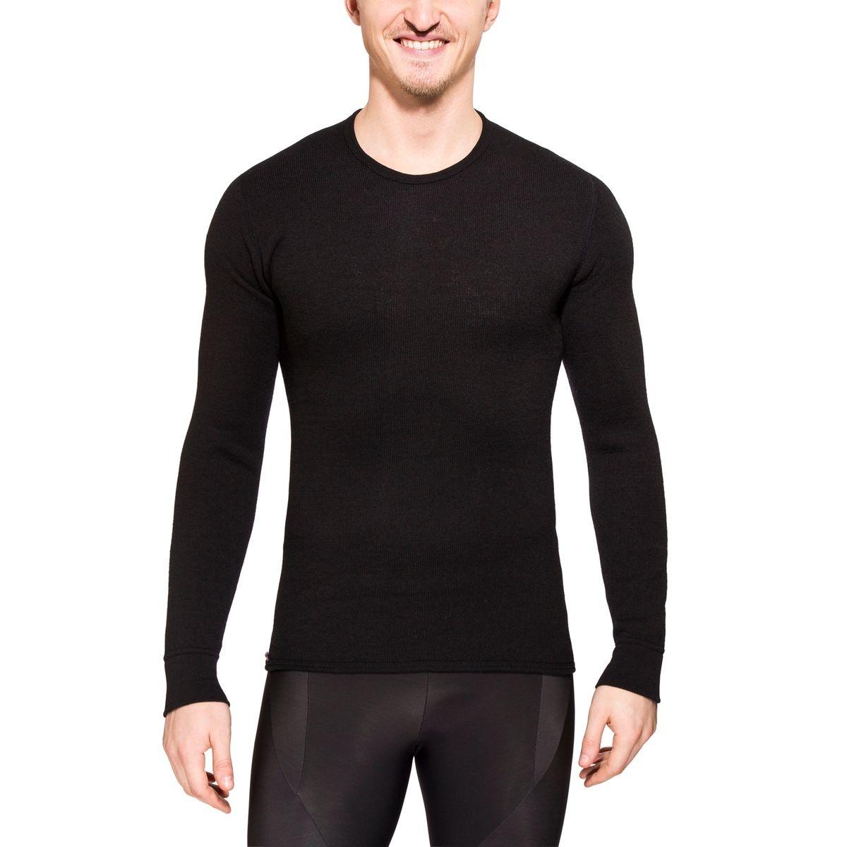 200 - Sous-vêtement - noir