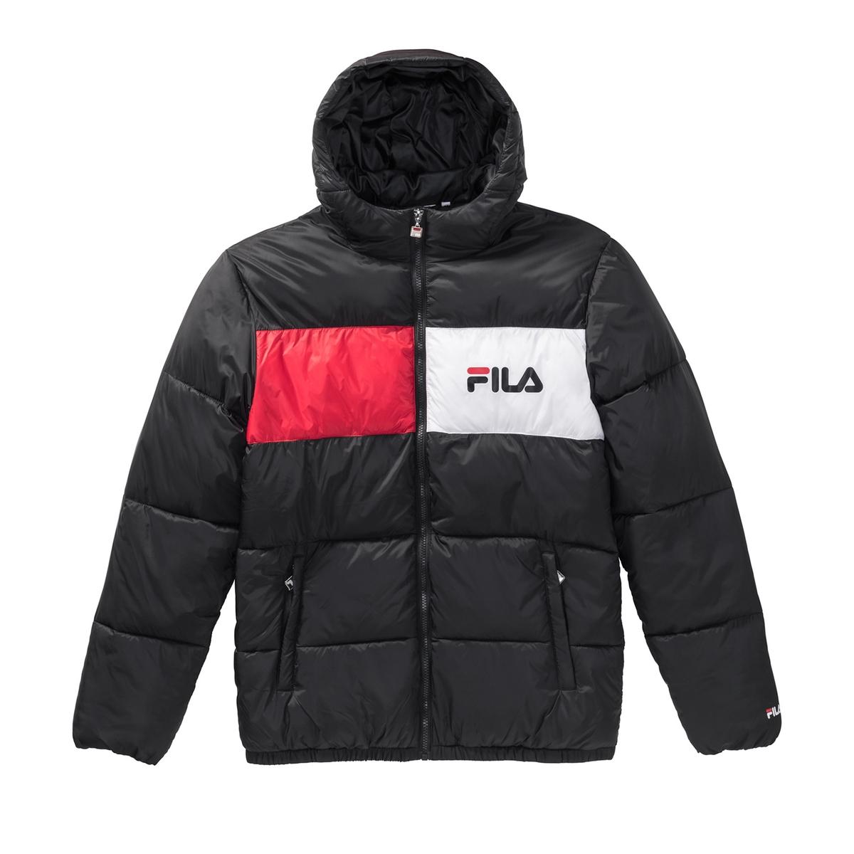 Куртка короткая зимняя короткая куртка artka wa10331c 2014