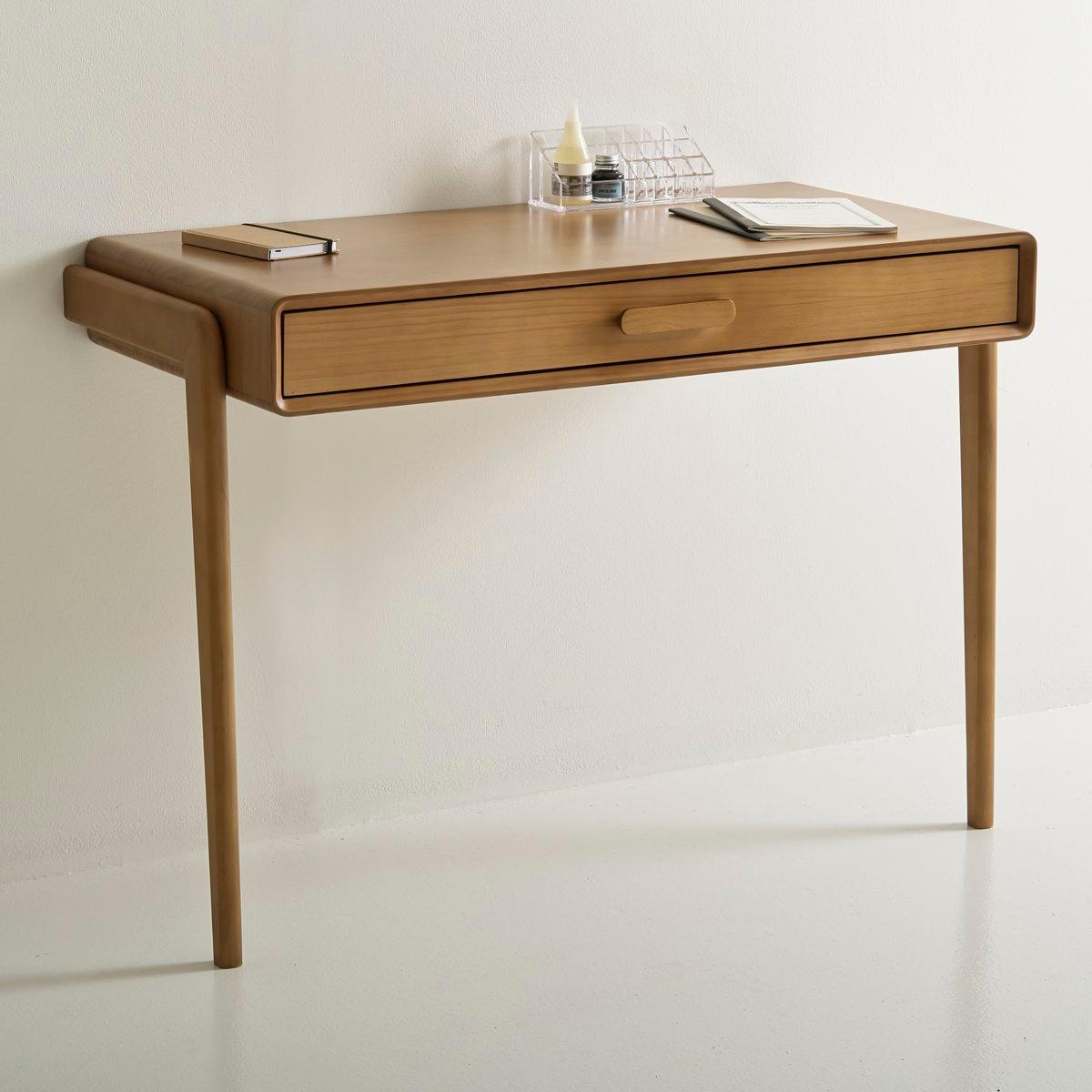 Стол-консоль в винтажном стиле, Colas от La Redoute