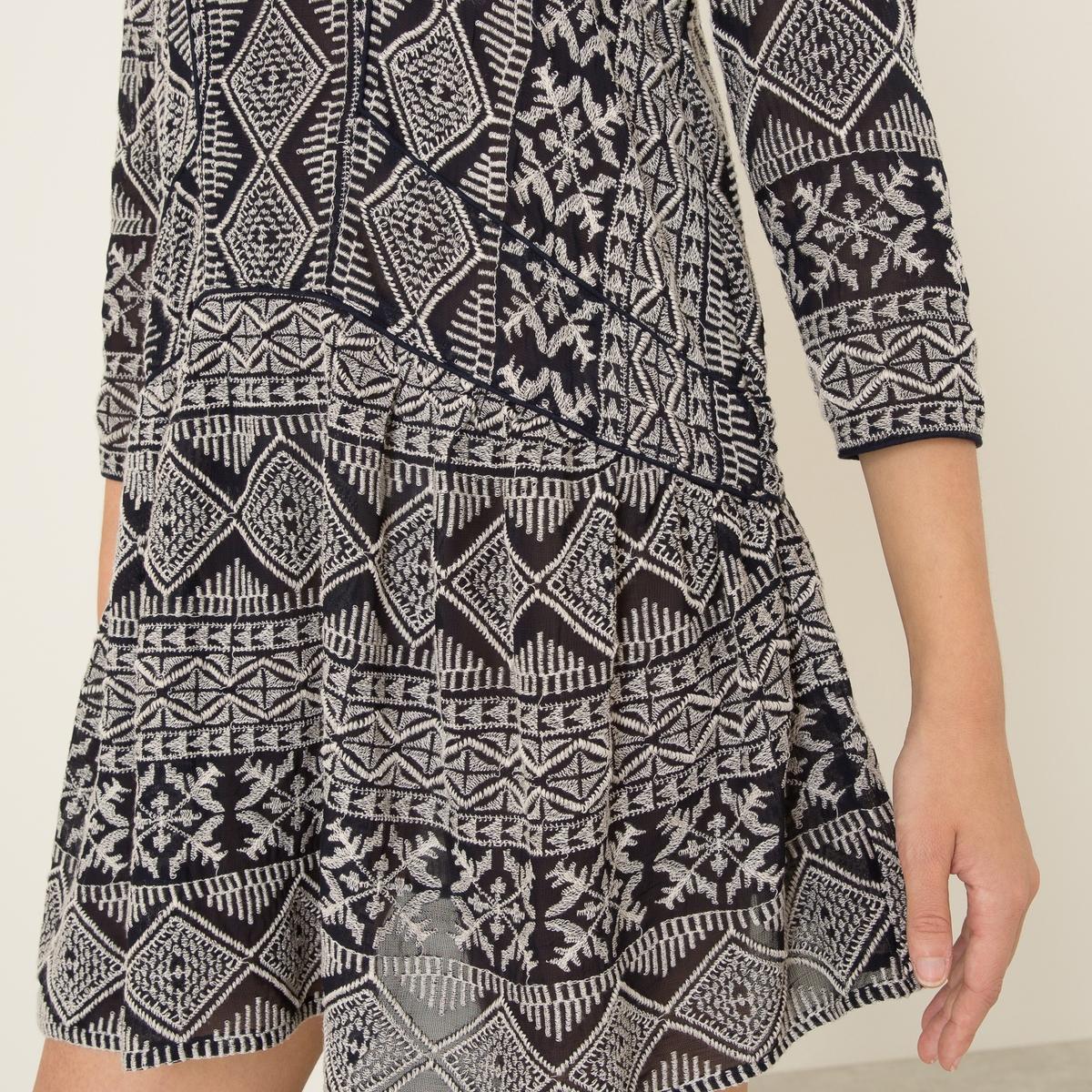 Платье MARA от La Redoute