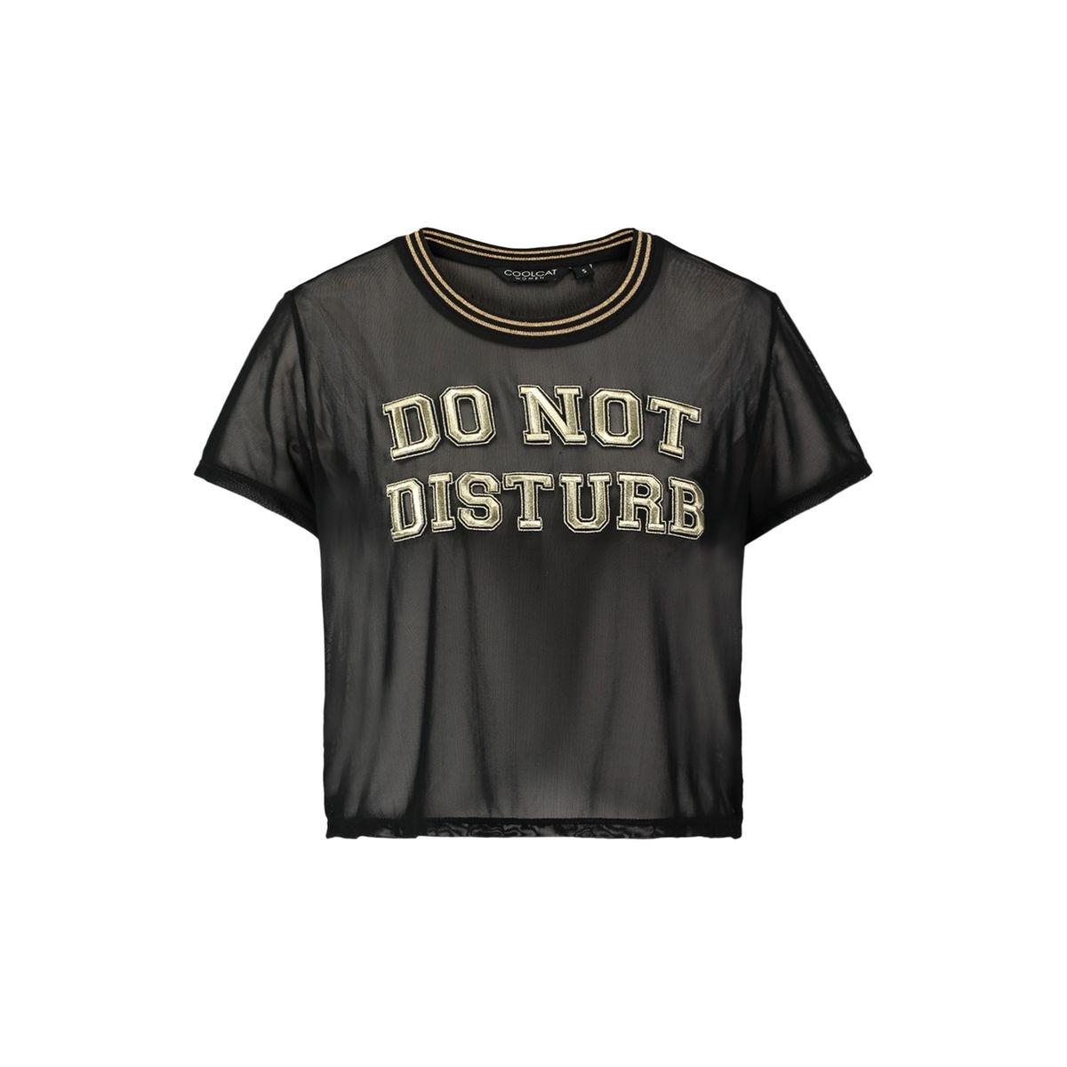 T-shirt Elexa