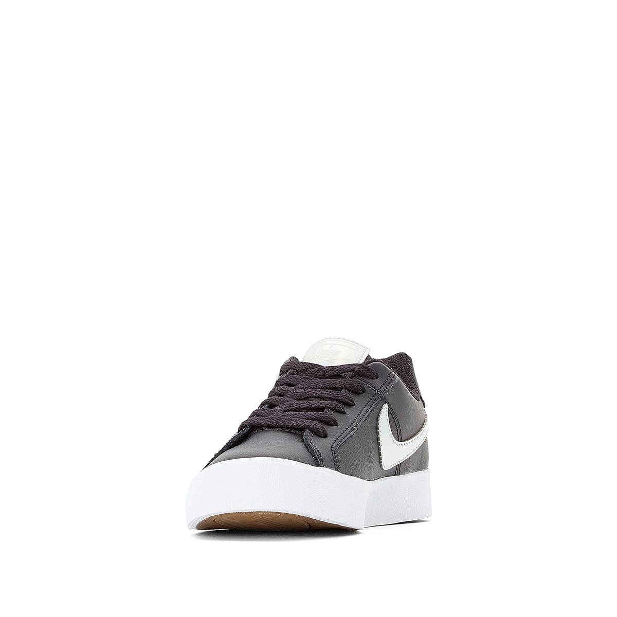 Imagen secundaria de producto de Zapatillas Court Royale Ac - Nike