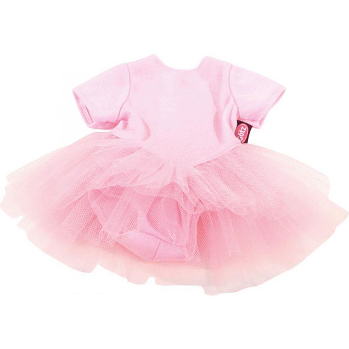 Ballet Robe