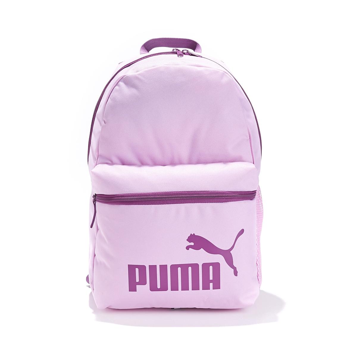 Zaino Phase Backpack