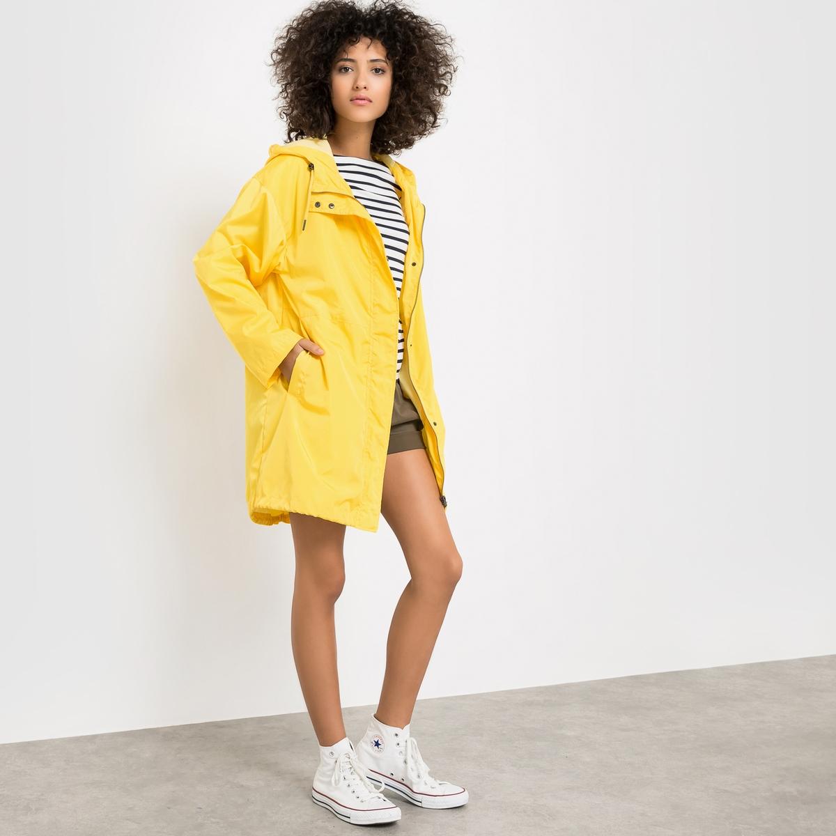 Куртка-ветровка от La Redoute