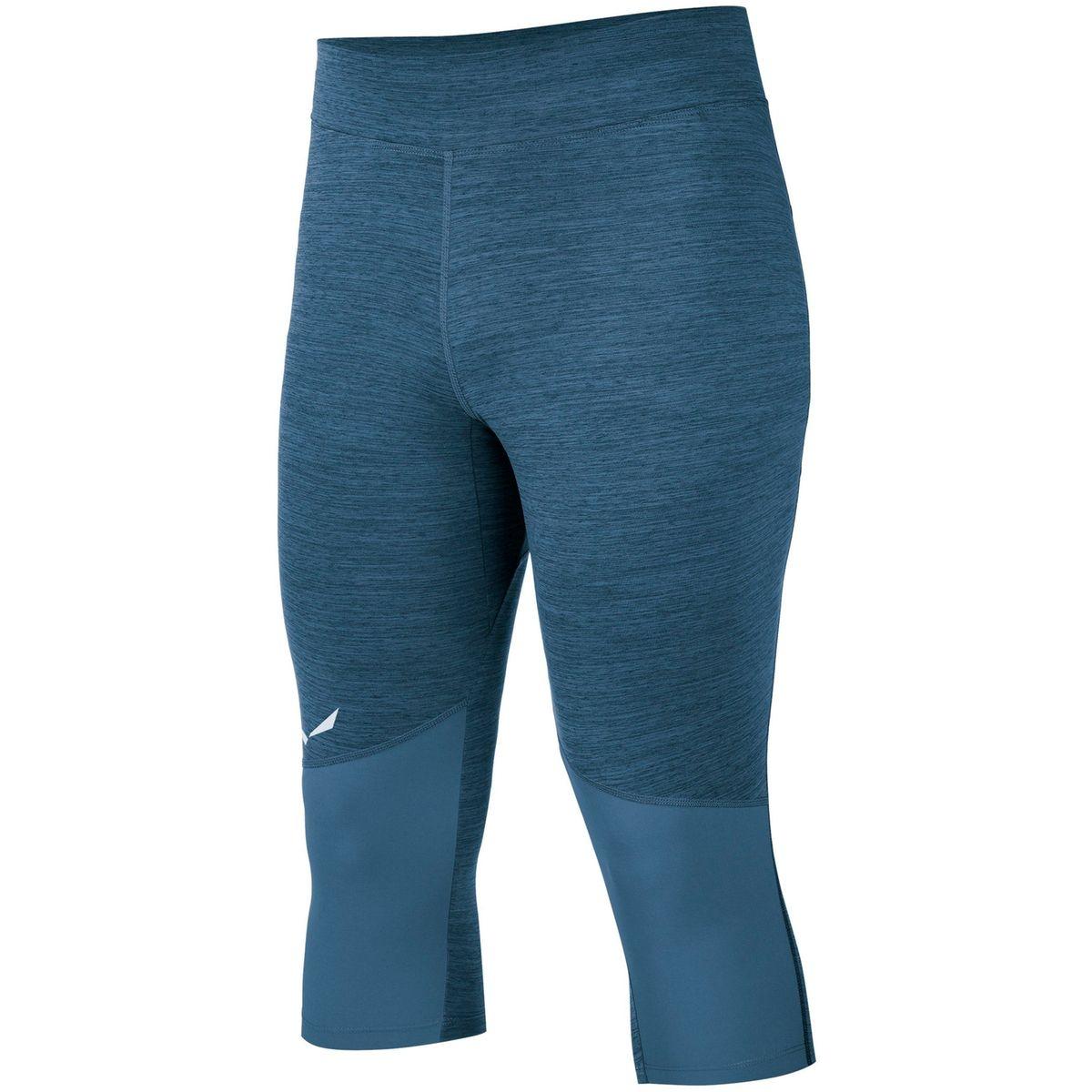 Pedroc Dry - Shorts Homme - bleu