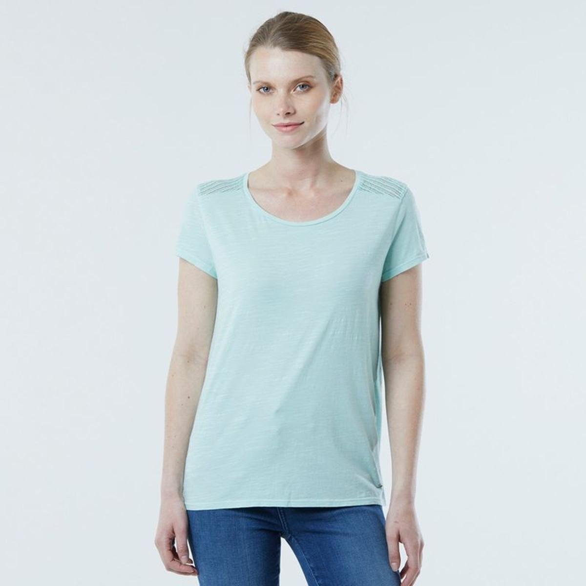 T-shirt coton  AELIS