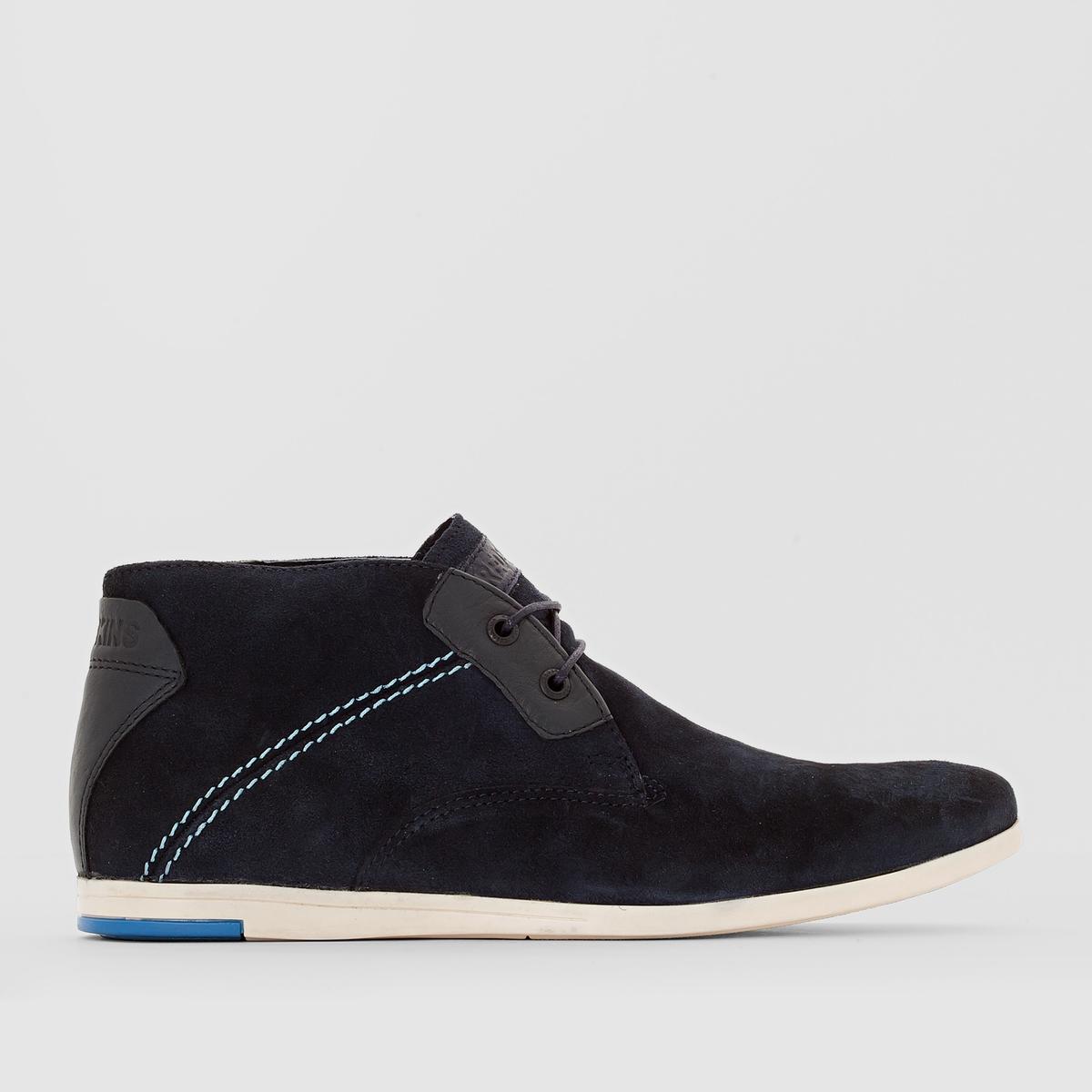 Ботинки Neck