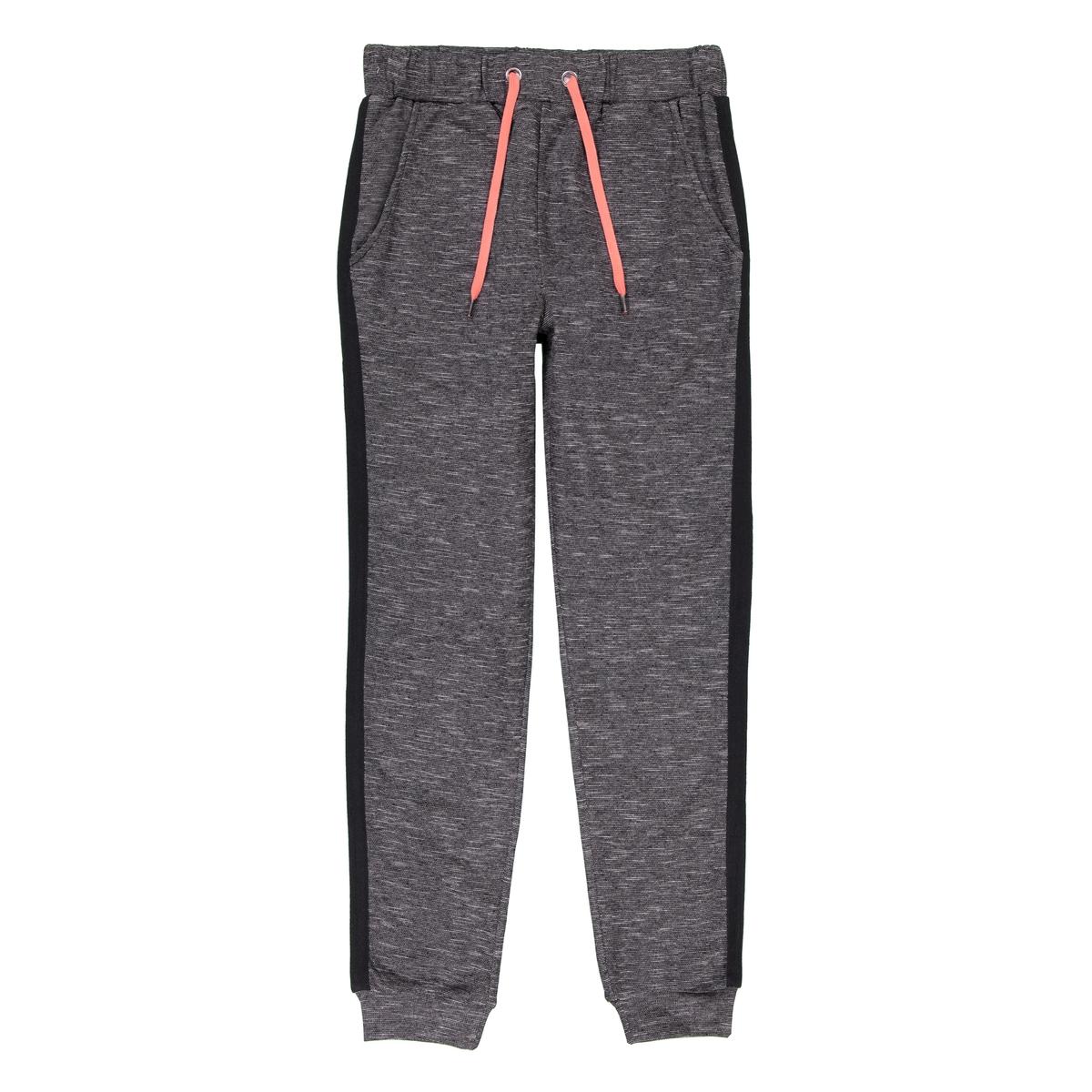 Купить спортивные брюки интернет магазин