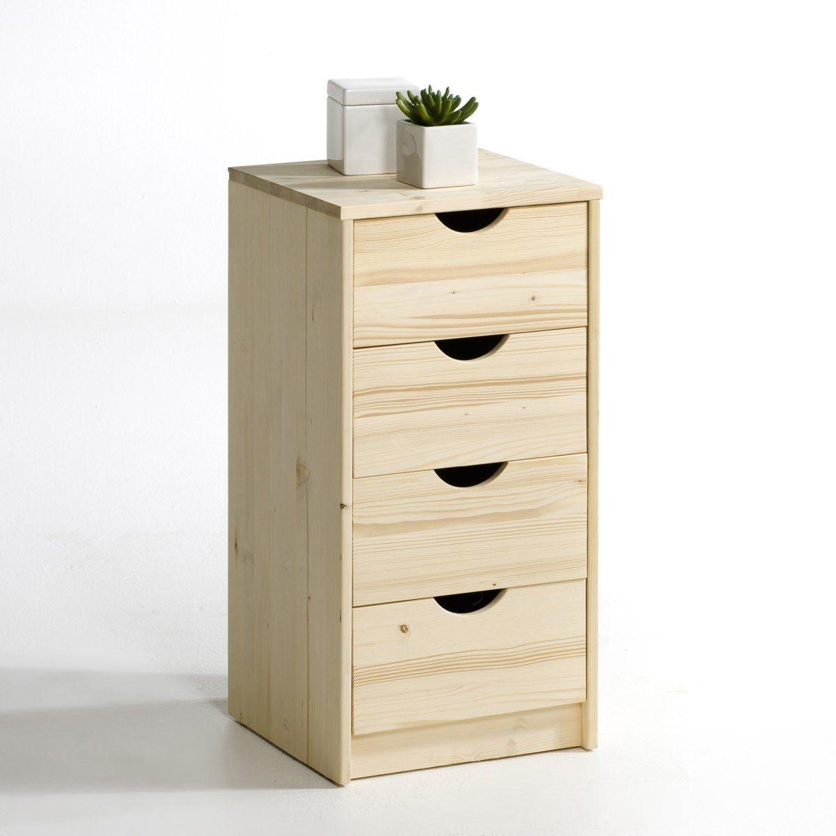 chiffonnier enfant. Black Bedroom Furniture Sets. Home Design Ideas