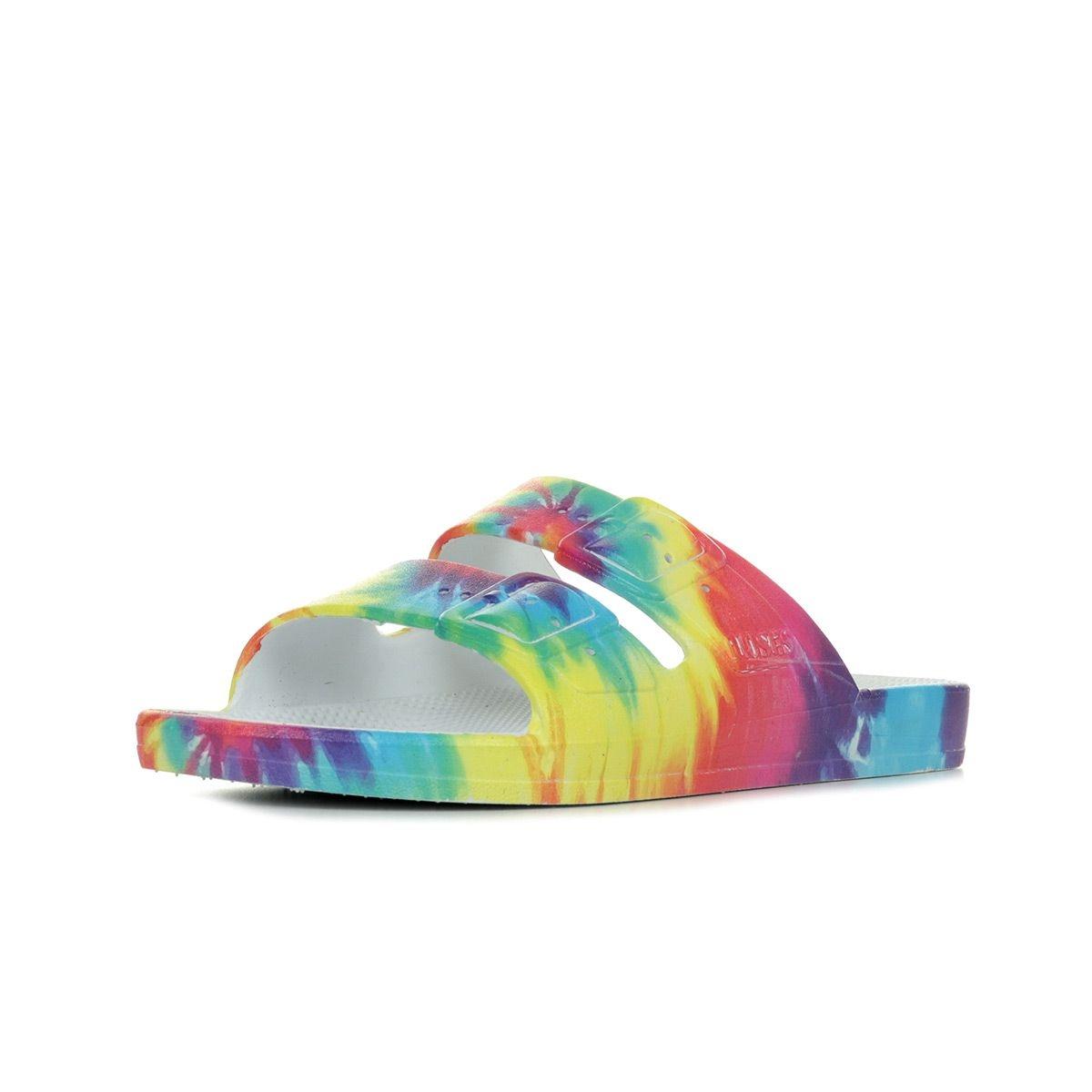 Sandales Freedom Slippers
