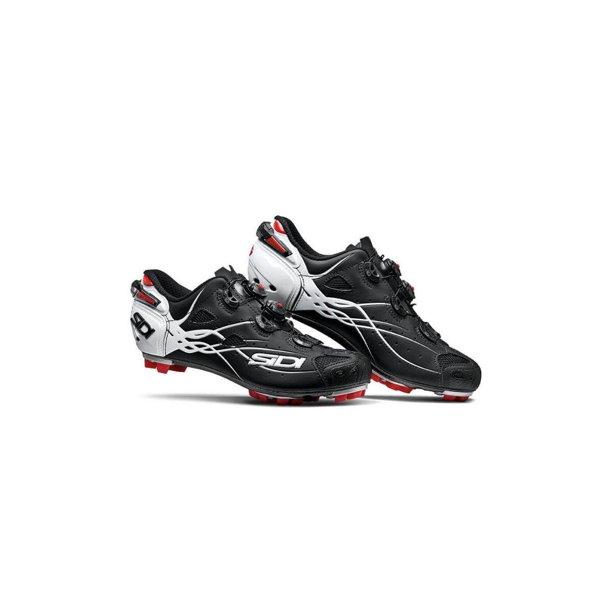 Chaussures VTT MTB TIGER Running Trail Sidi
