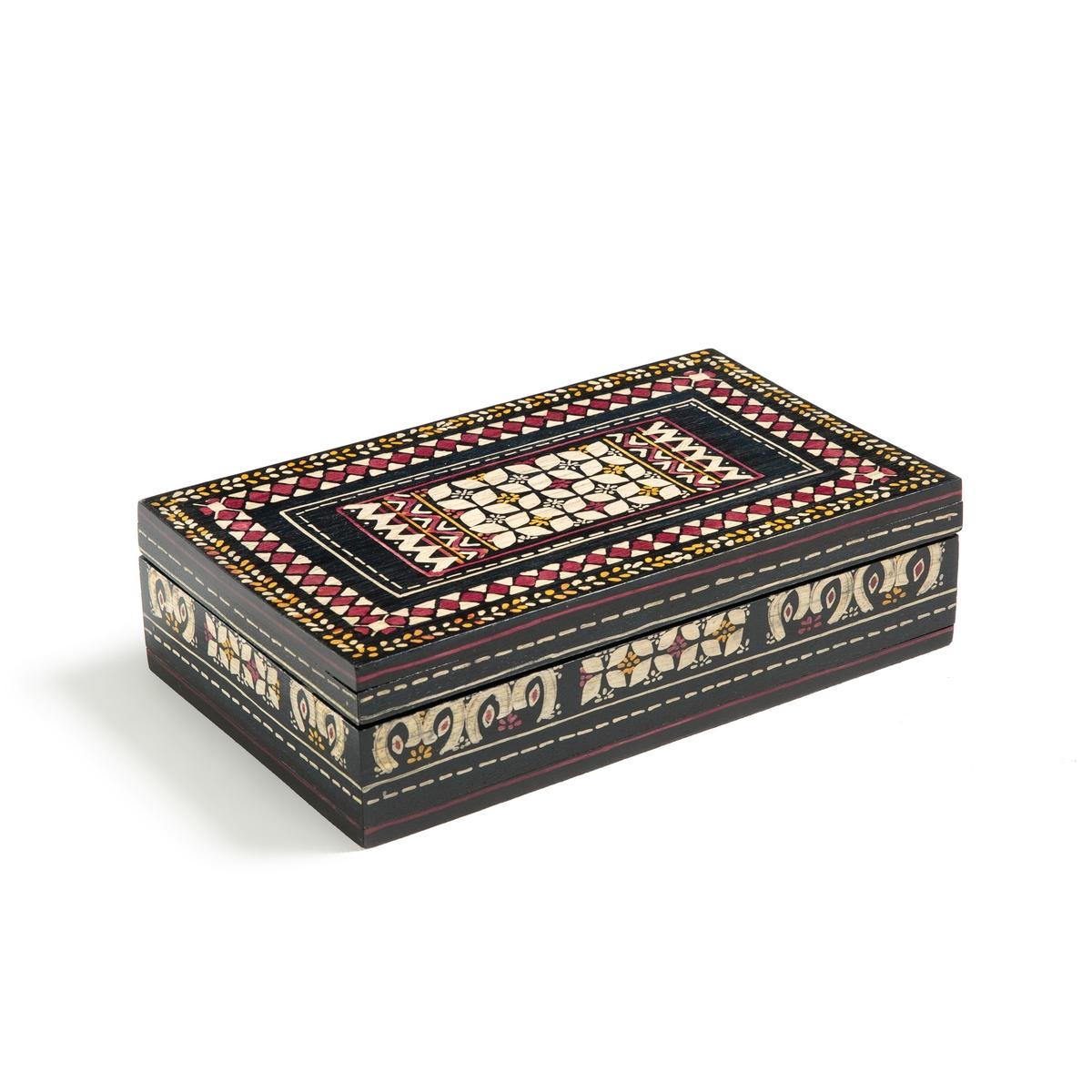 Коробка декоративная, Enrik