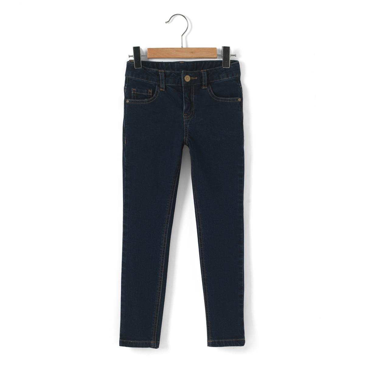 Джинсы узкие, 3-12 лет джинсы boyfit 3 12 лет