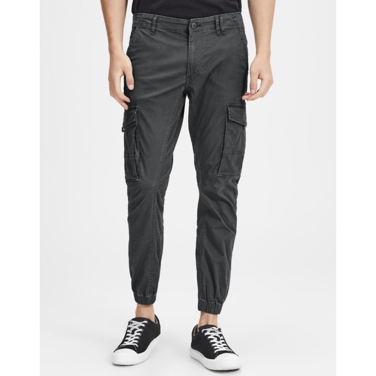 Pantaloni Cargo JJIPAUL JJFLAKE