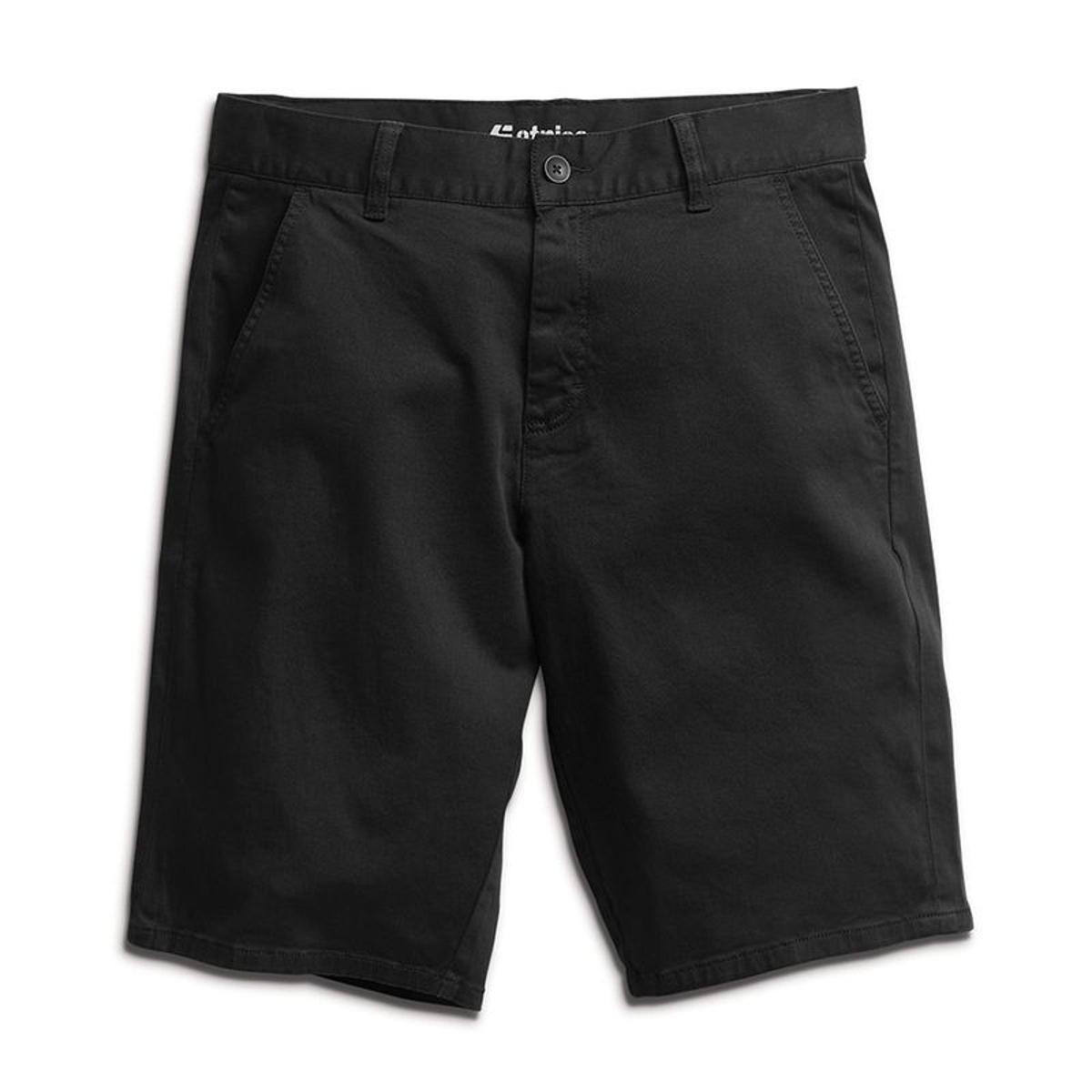 Short E1 CHINO