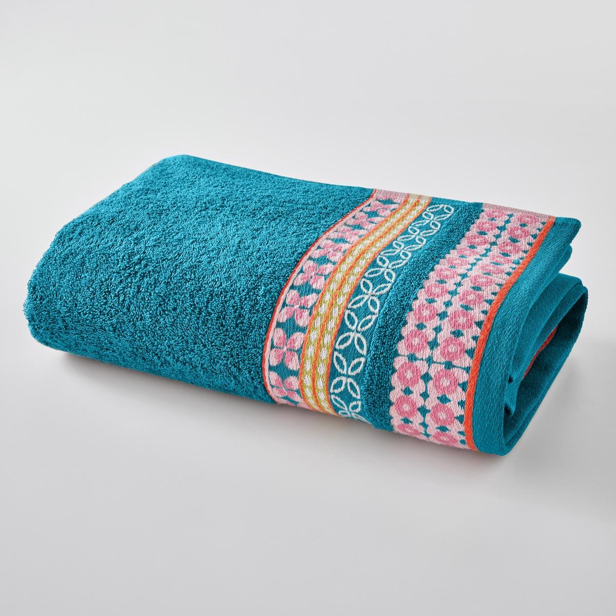 Полотенце банное из махровой ткани (500 г/м²), MISS CHINA [супермаркет] hing jingdong полотенца сушка хлопчатобумажные 32 взрослых полотенце три загружено 32 72см смешение цветов