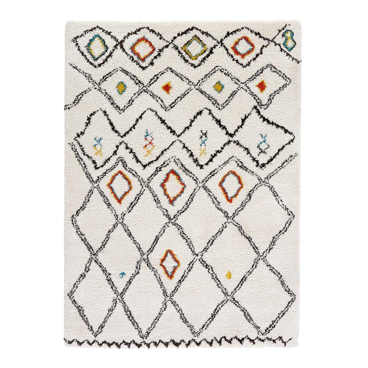 Ковер в берберском стиле, Ustril ковер в берберском стиле из шерсти tekouma