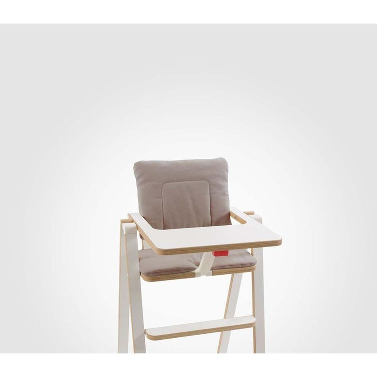 Coussin réducteur chaise haute Supaflat Little Koala