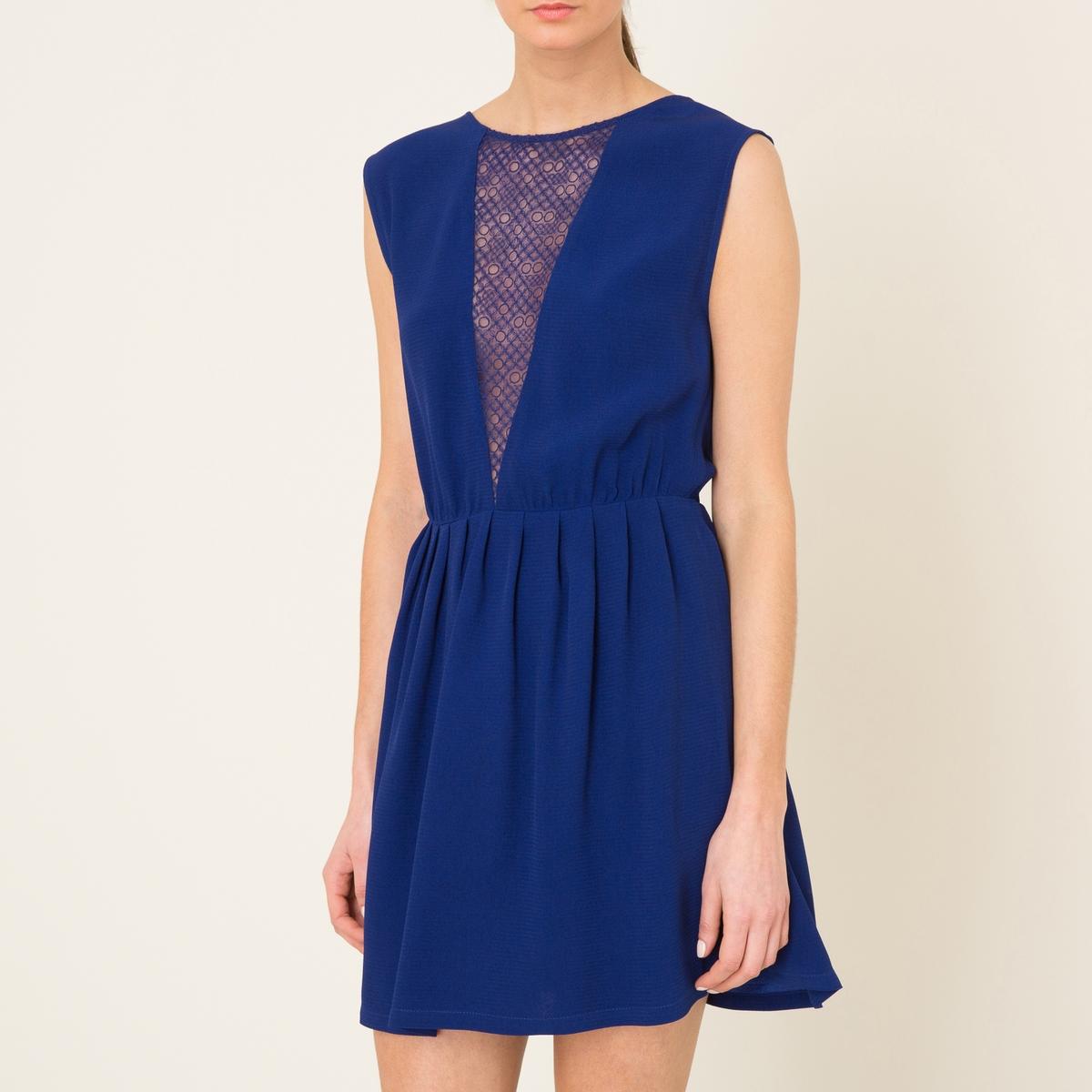 Платье SEELIE