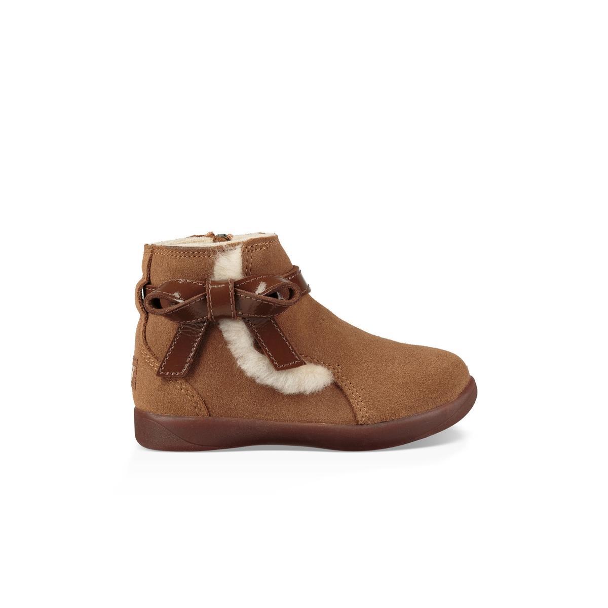 Boots LIBBIE