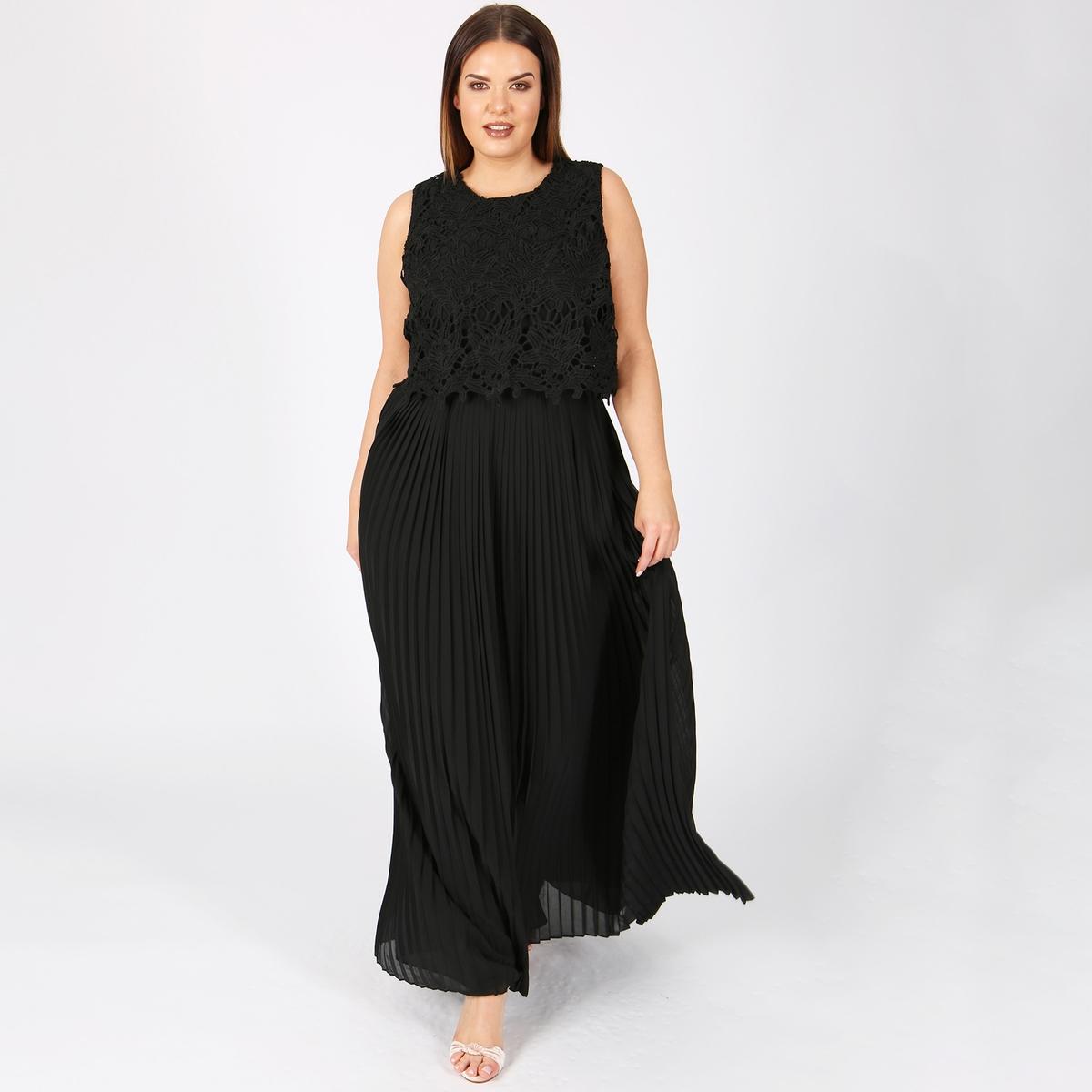 Платье длинное расклешенное с рисунком платье длинное с рисунком пейсли