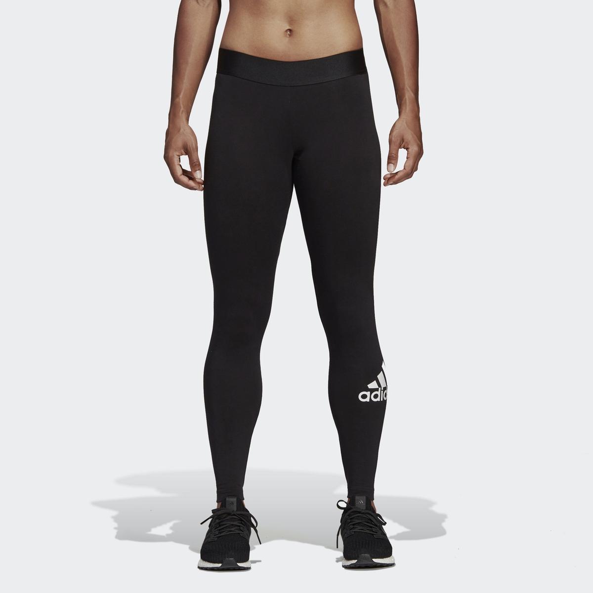 Leggings Athletics Sport ID DU0005