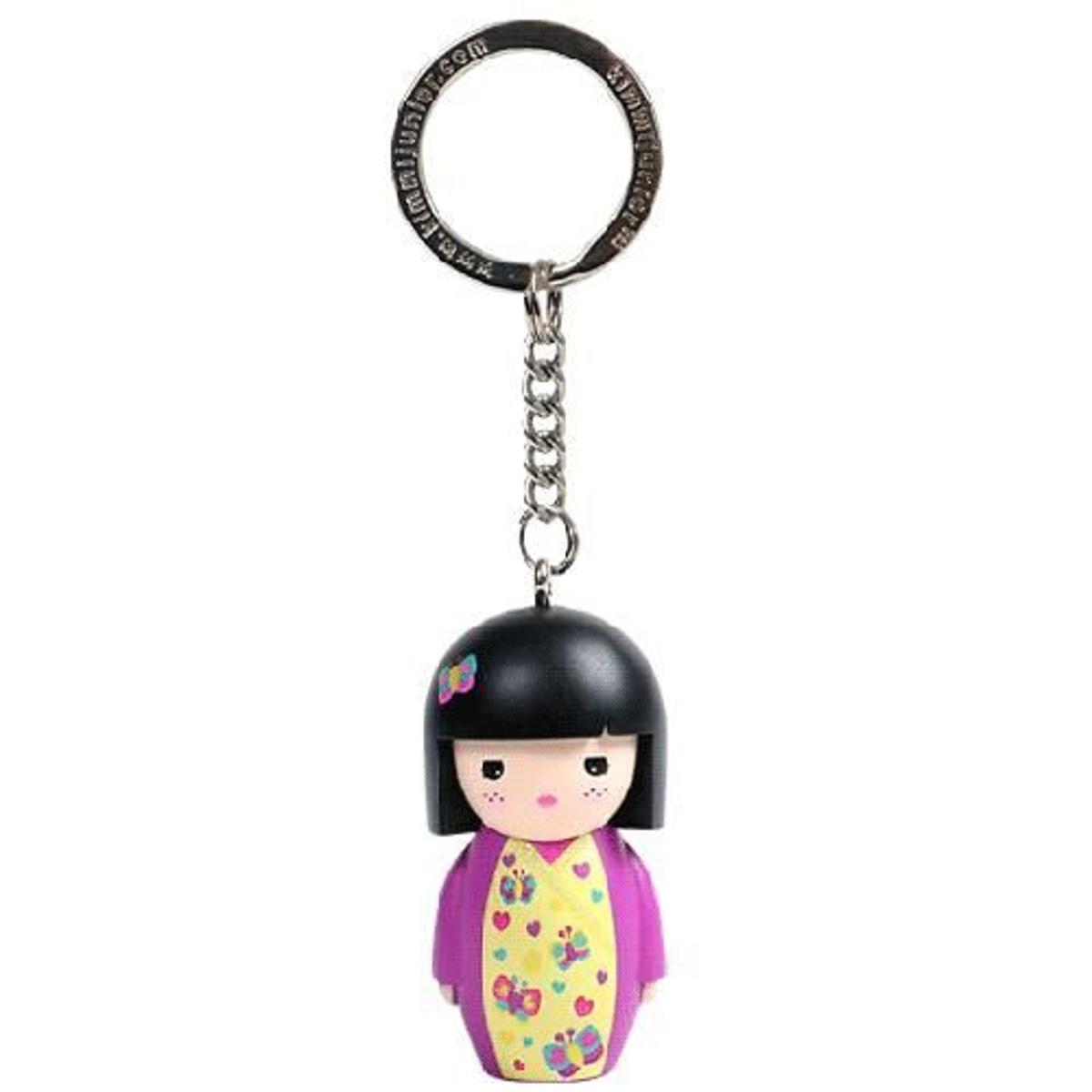 Porte clefs Kimmi Junior