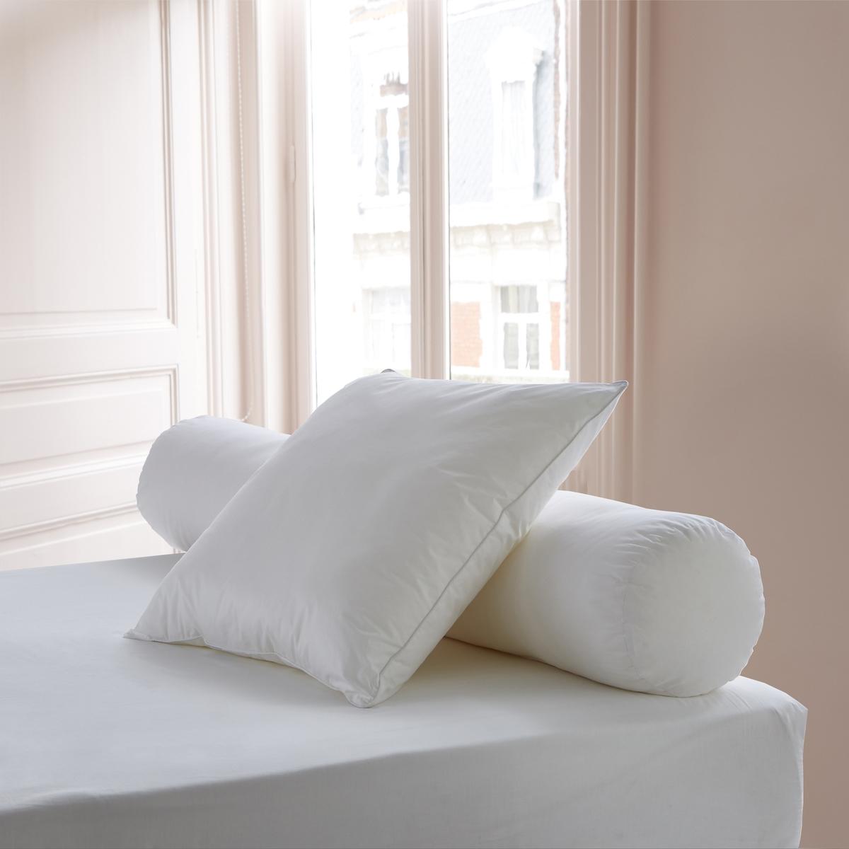 Подушка синтетическая Essential от La Redoute
