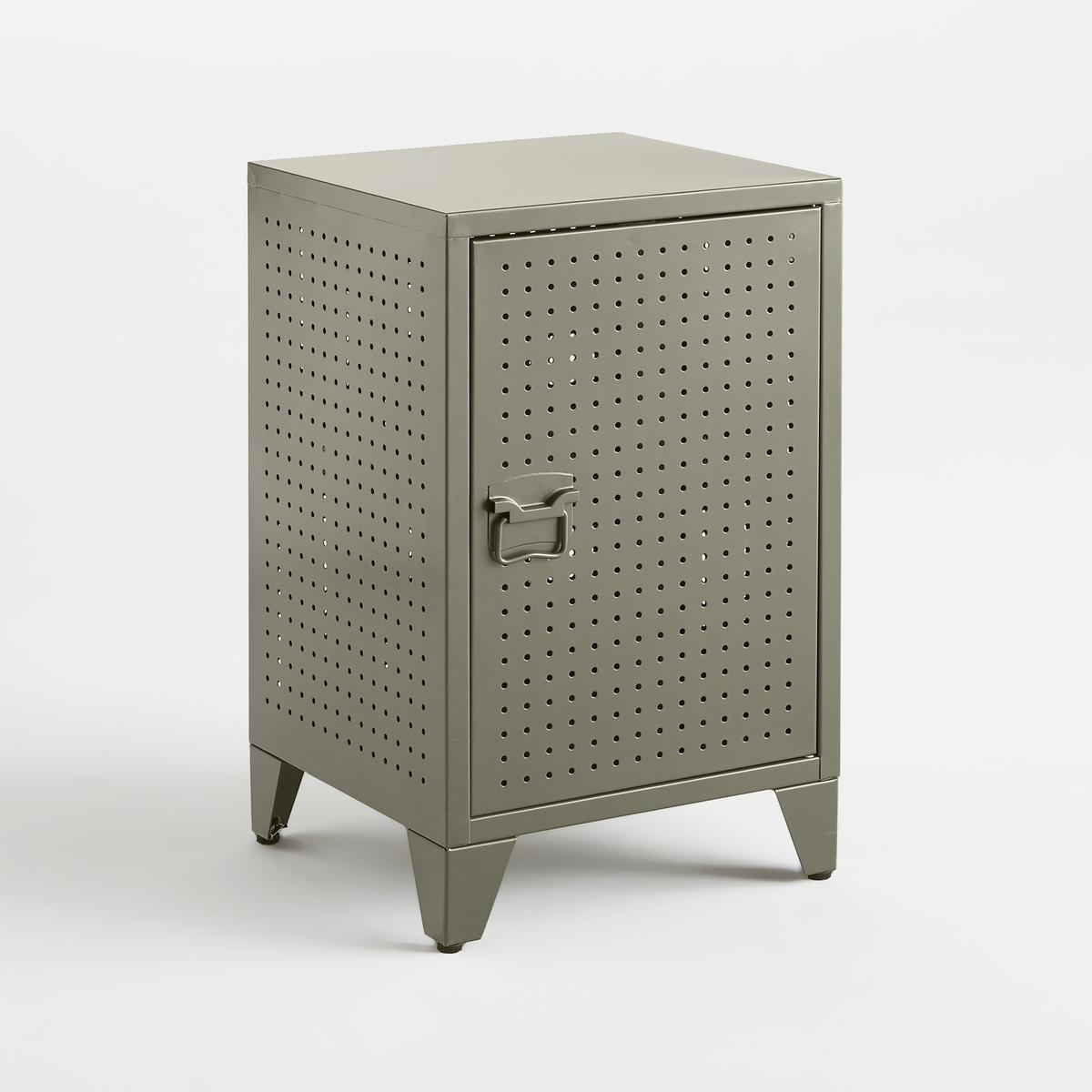 Тумба с перфорацией   Locker коврик в багажник l locker для ваз 2112