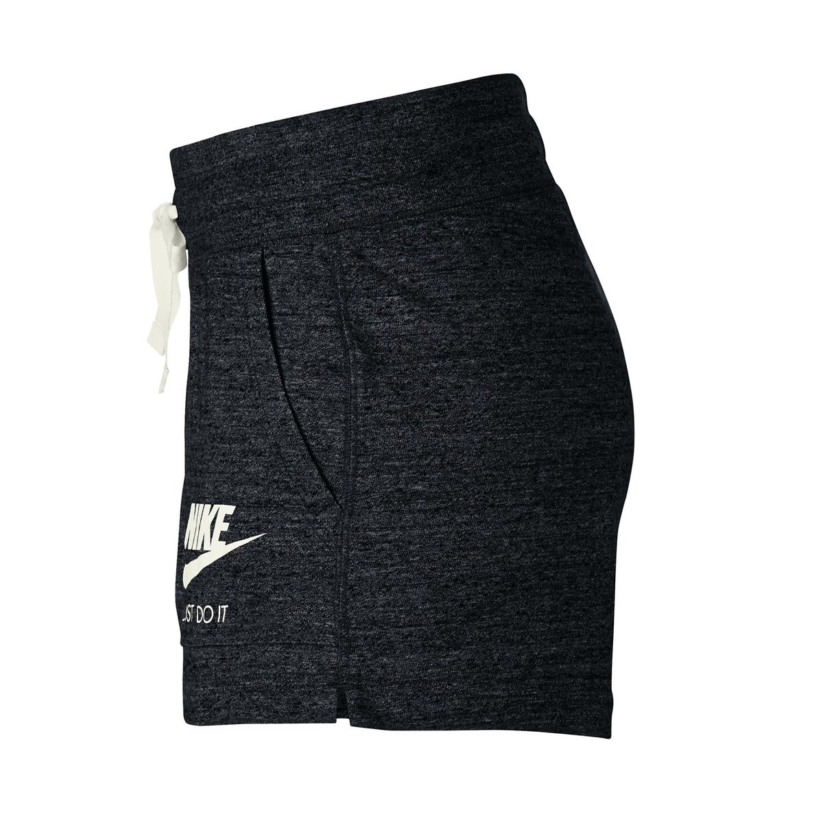 Imagen secundaria de producto de Short Gym Vintage Sportswear - Nike
