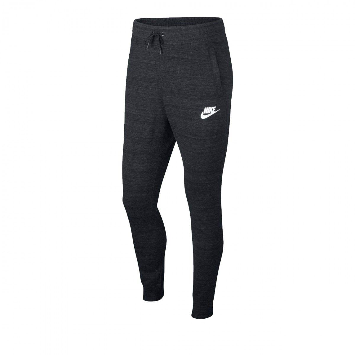 Pantalon de survêtement Nike Sportswear Advance 15 - AQ8393-010