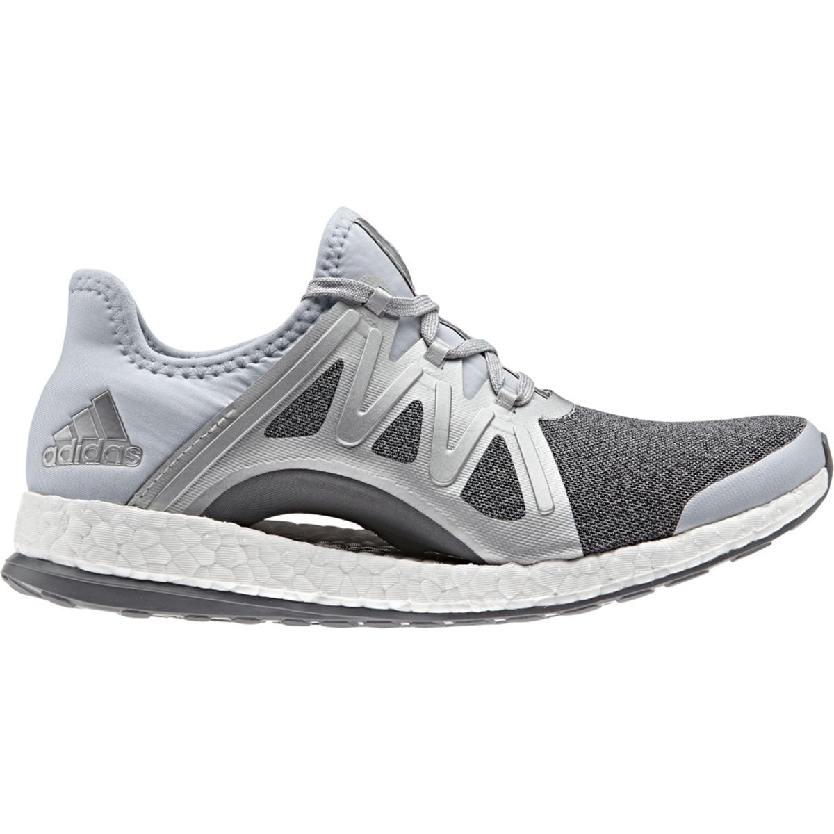 Zapatillas de running Pureboost Xpose