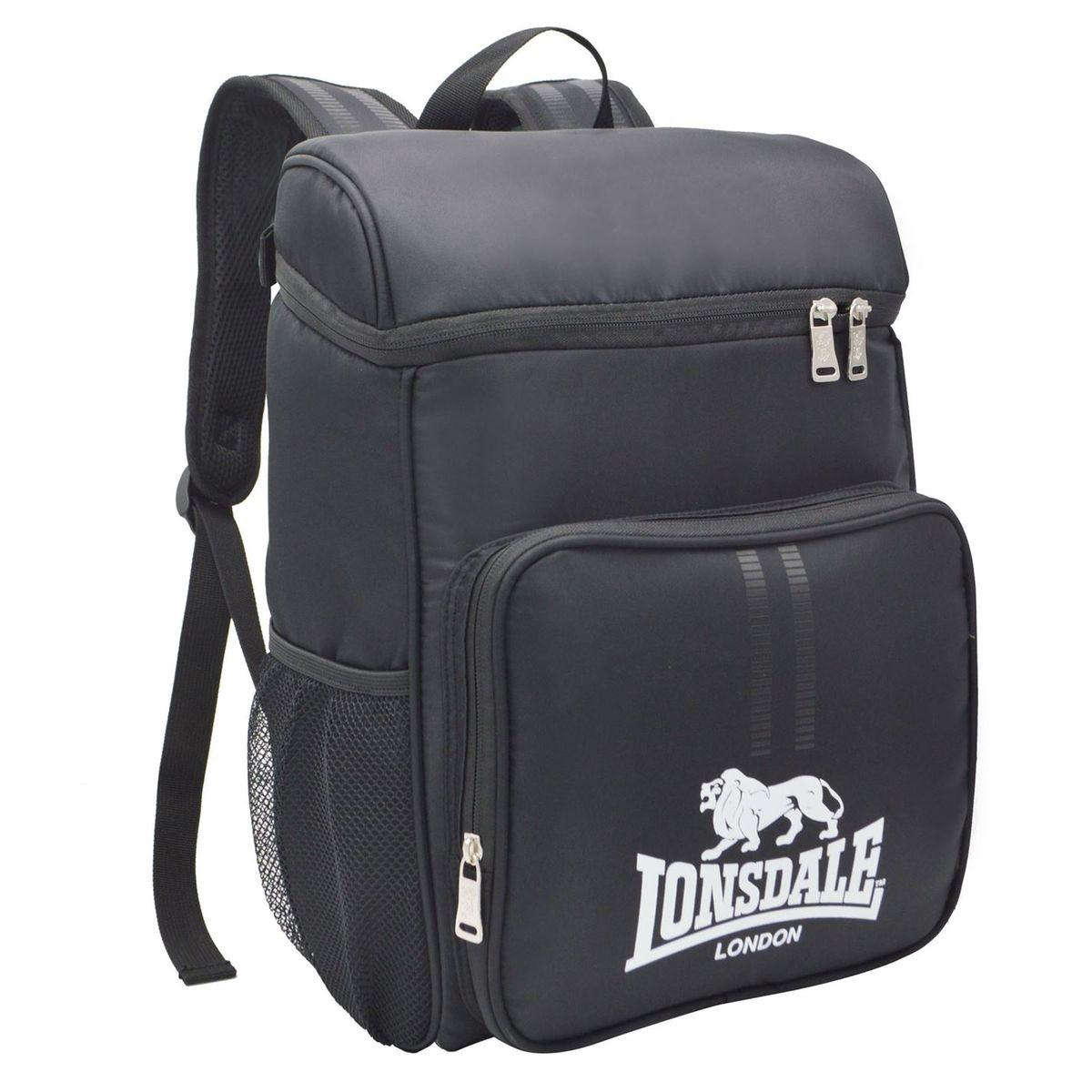 Sport sac à dos