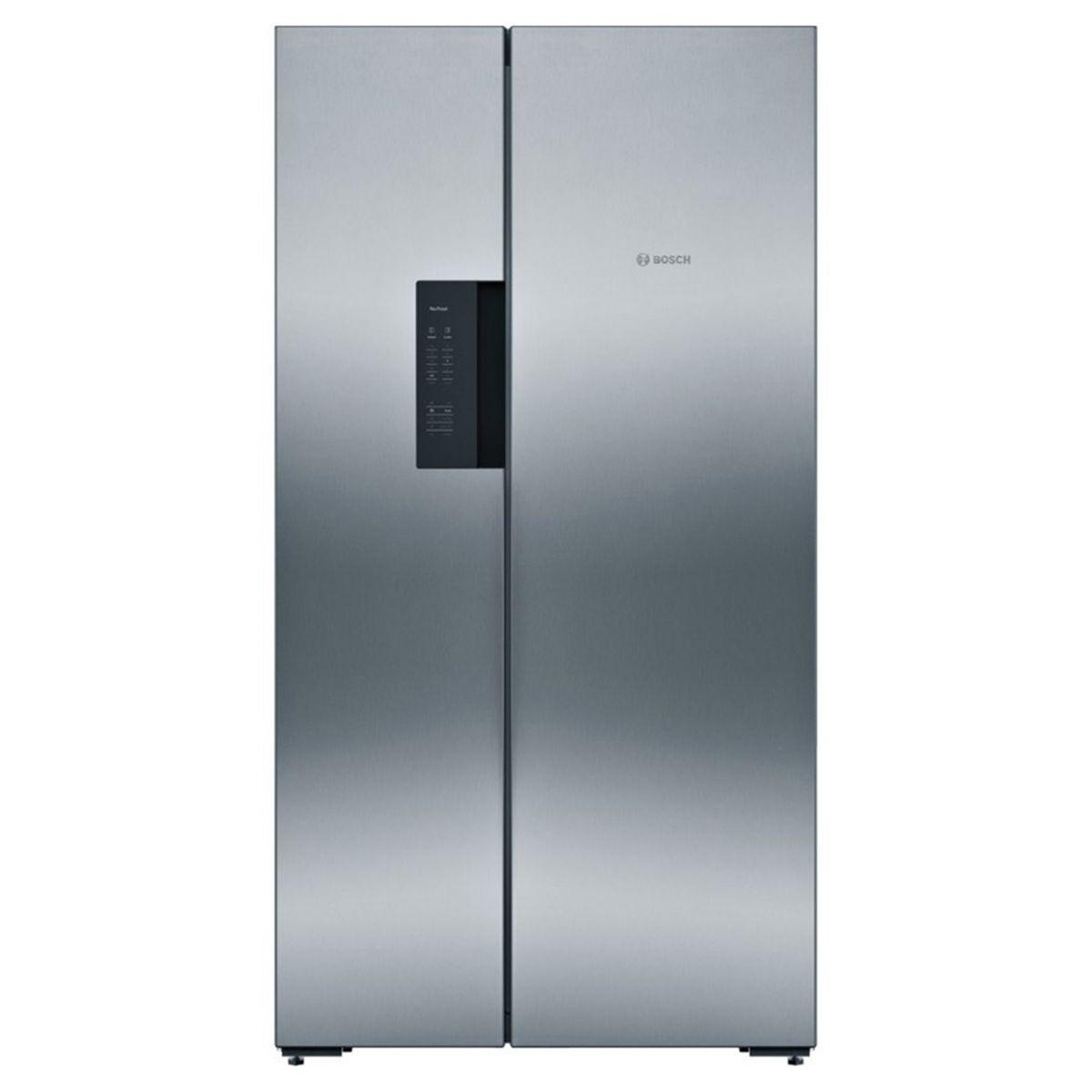 Réfrigérateur américain KAN92VI35