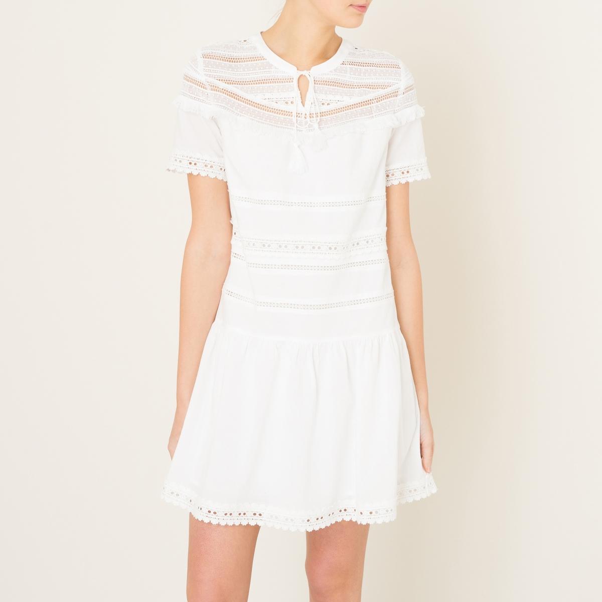 Платье SOPHIA от BERENICE