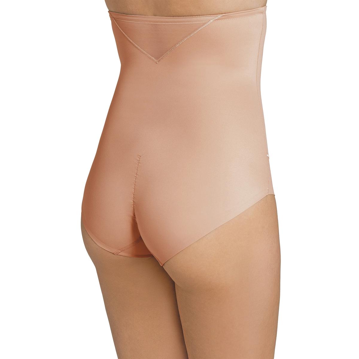 Triumph-Donna-Panty-Modellante-True-Shape-Sensation