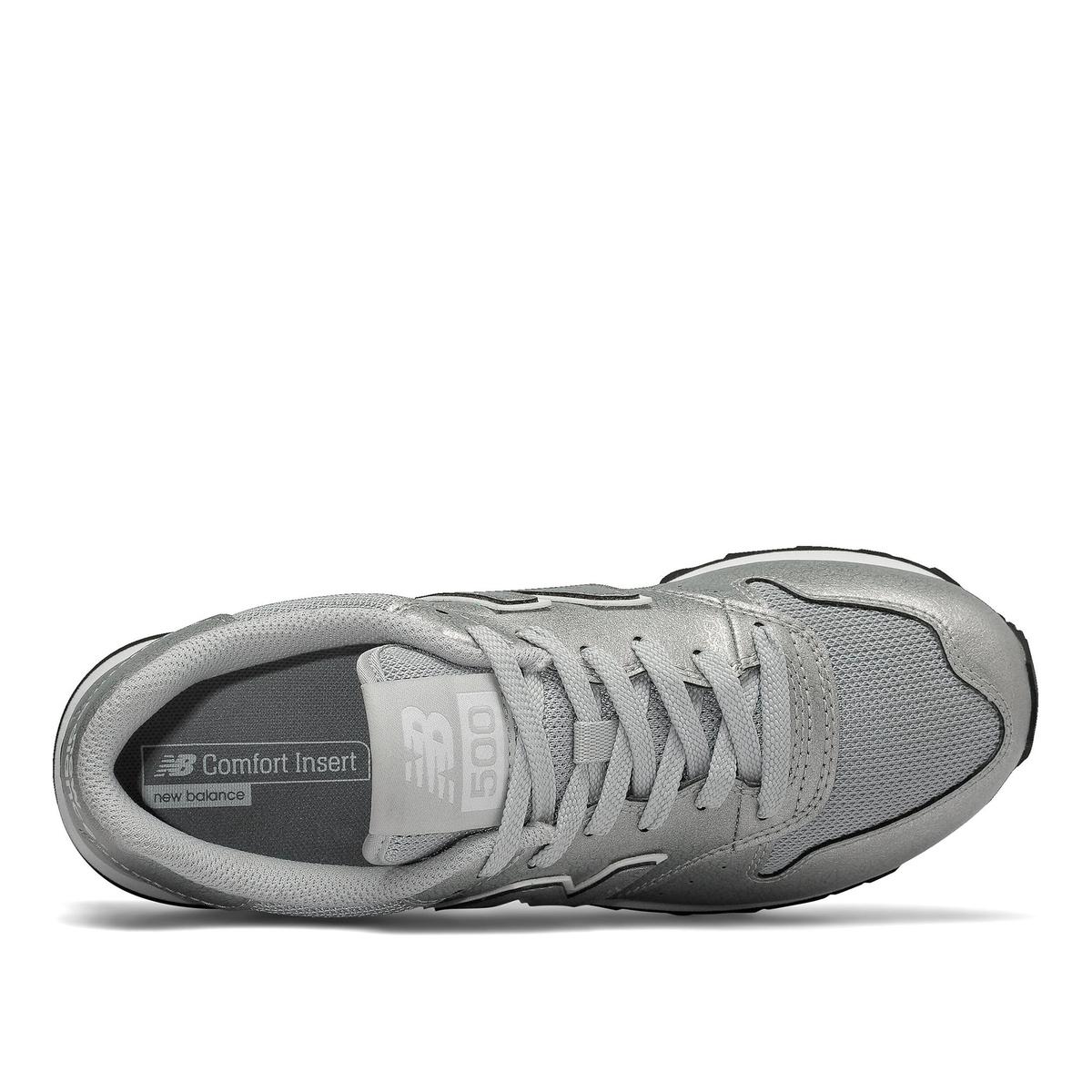 Imagen adicional 3 de producto de Zapatillas GW500MSS - New Balance