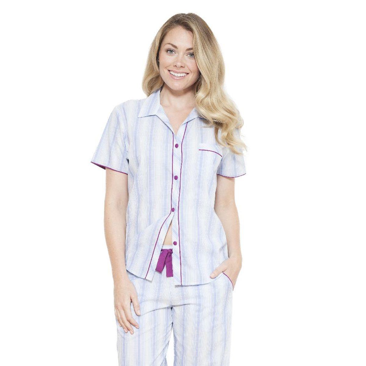 Florence Haut de Pyjama
