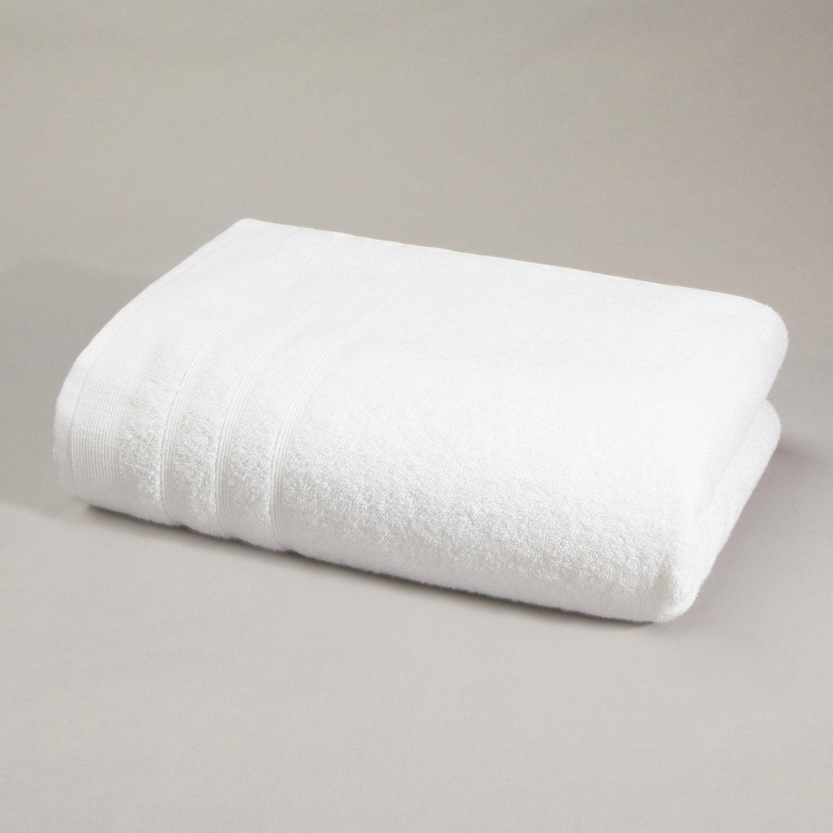 Полотенце банное 600 г/м?, Качество BestОписание большого  банного полотенца :Качество BEST.Махровая ткань 100 % хлопка. Машинная стирка при 60°.Размеры большого банного полотенца:100 x 150 см.<br><br>Цвет: бежевый,белый,гранатовый,зелено-синий,зеленый мох,светло-серый,светло-синий,Серо-синий,сине-зеленый,синий морской,темно-серый,фиолетовый,шафран<br>Размер: 100 x 150 cm