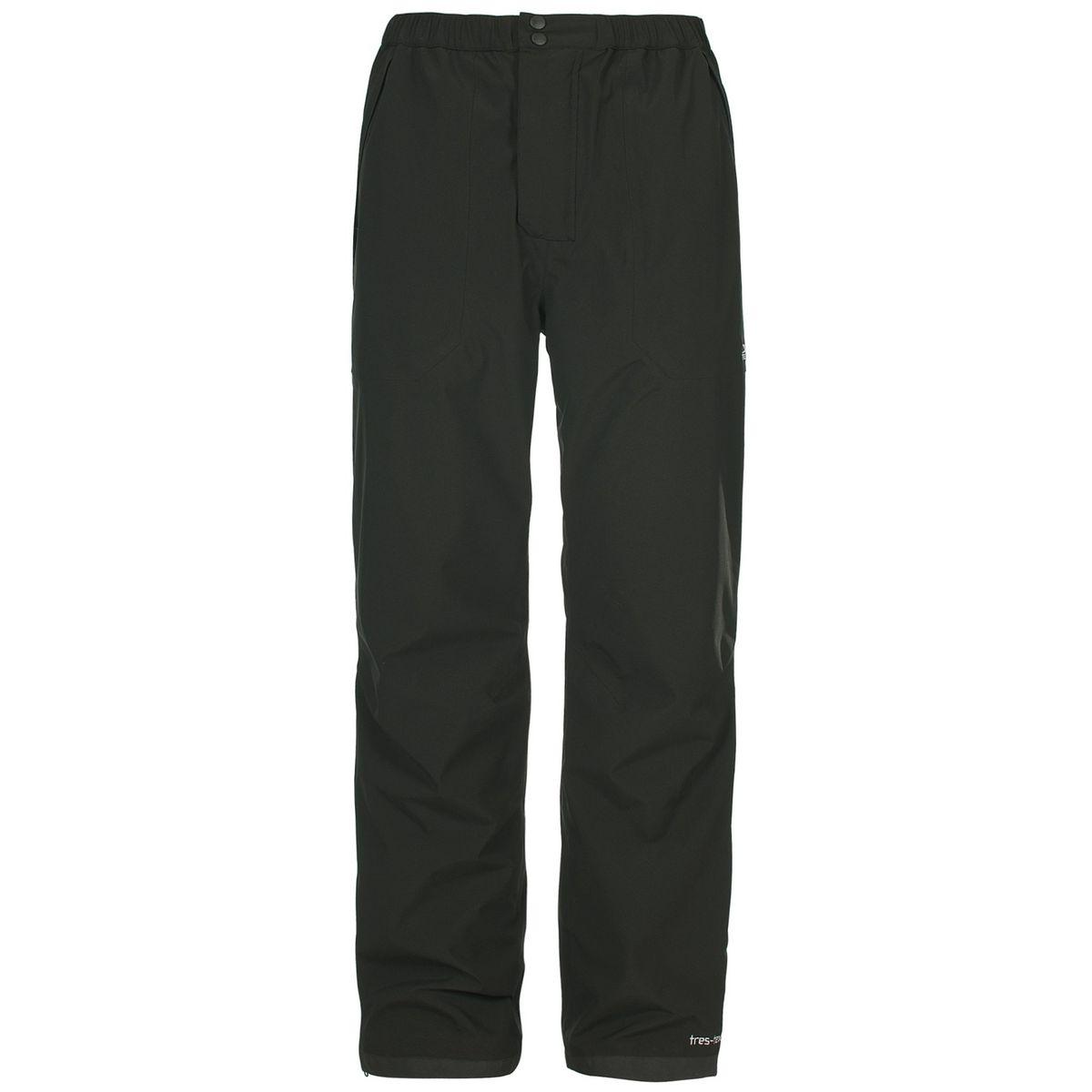 Sandwedge - Pantalon de golf imperméable - Homme