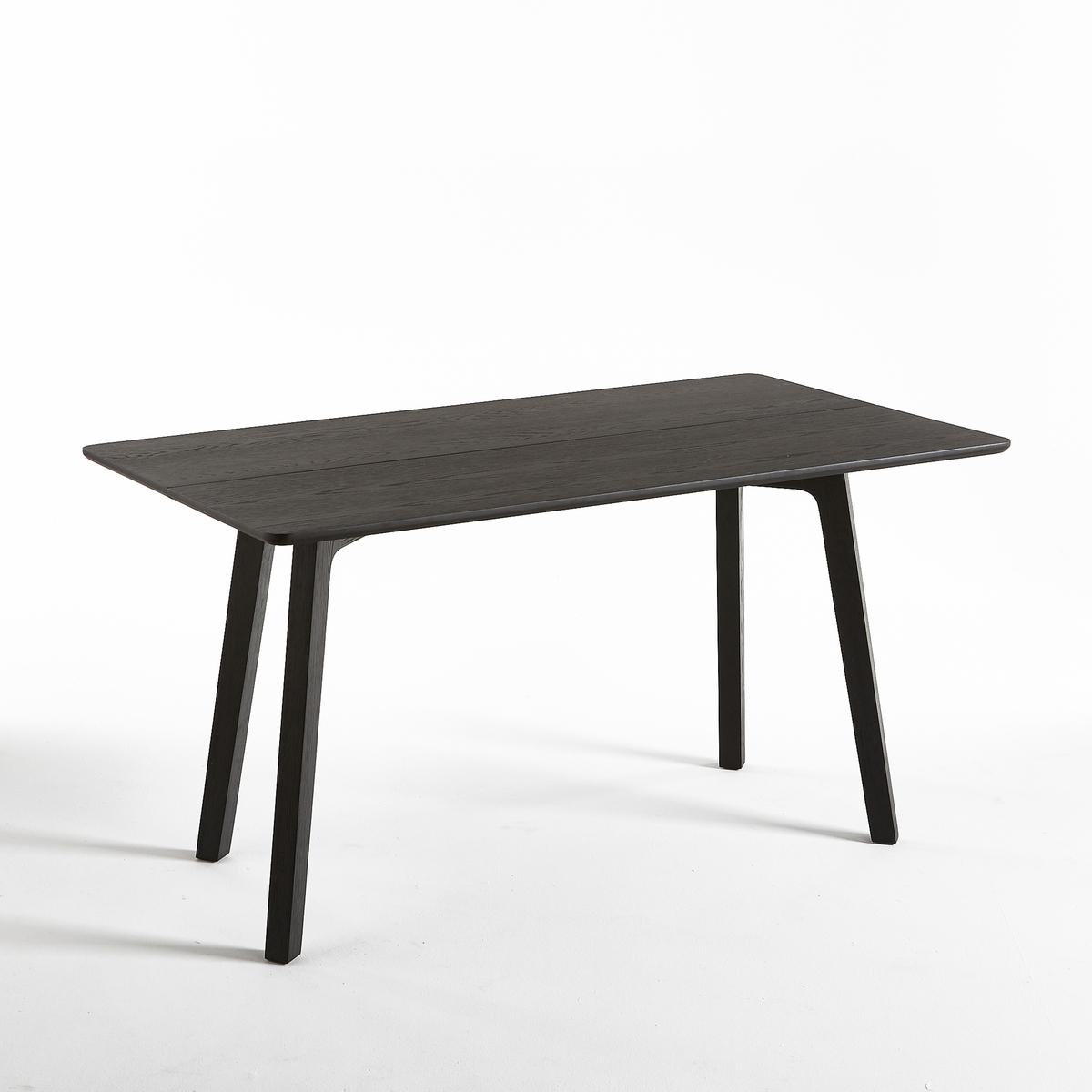Mobile consolle tavolo Diletta, L140, design E. Gallina