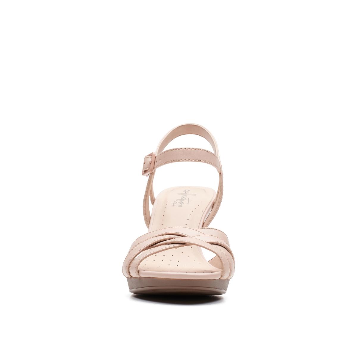 Imagen secundaria de producto de Sandalias de piel Adriel Wavy 2 - Clarks