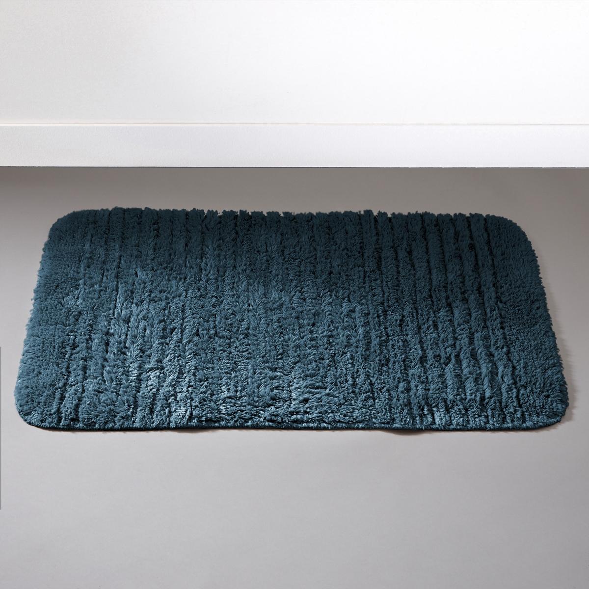 Tappeto da bagno tinta unita tufté 1100 g/m² SCENARIO