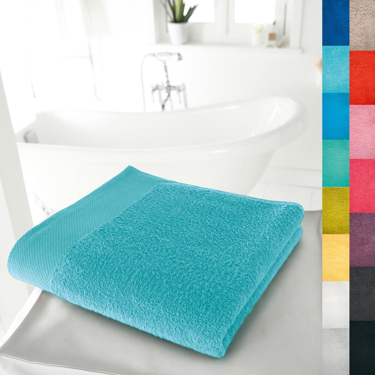Полотенце банное, 420 г/м?